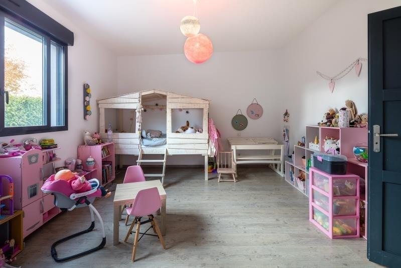 Vente de prestige maison / villa St andre les vergers 595000€ - Photo 10