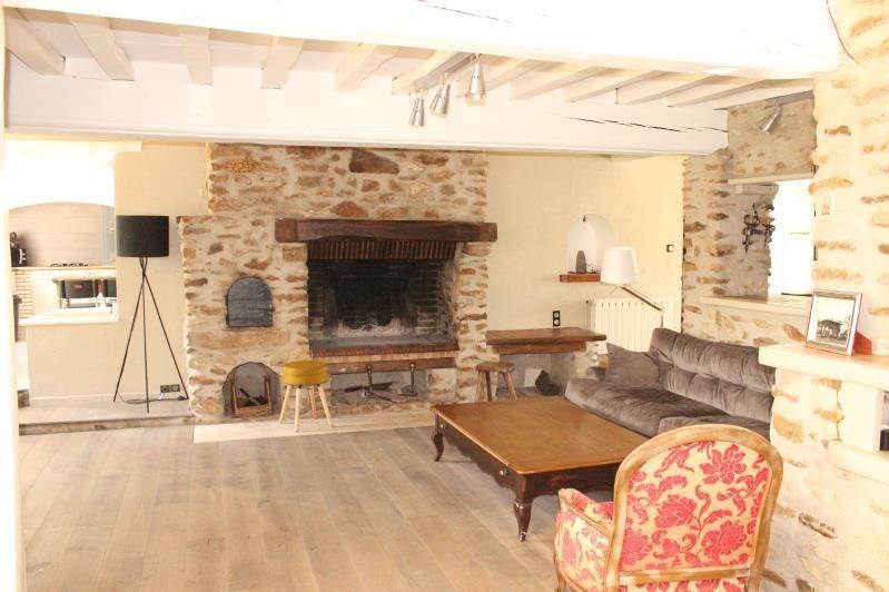 Sale house / villa La ferte gaucher 250000€ - Picture 6