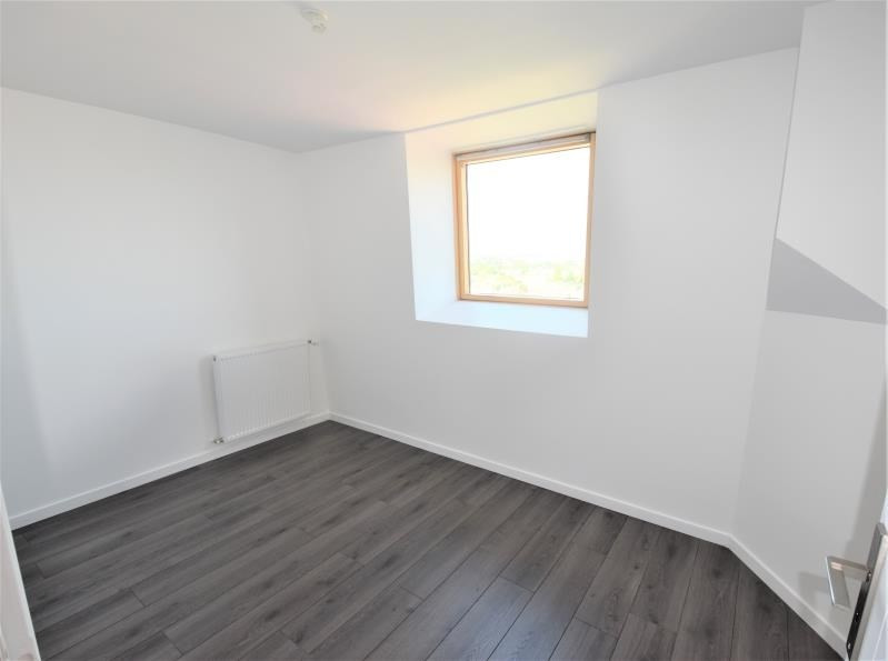 Vente appartement Sartrouville 266 000€ - Photo 3