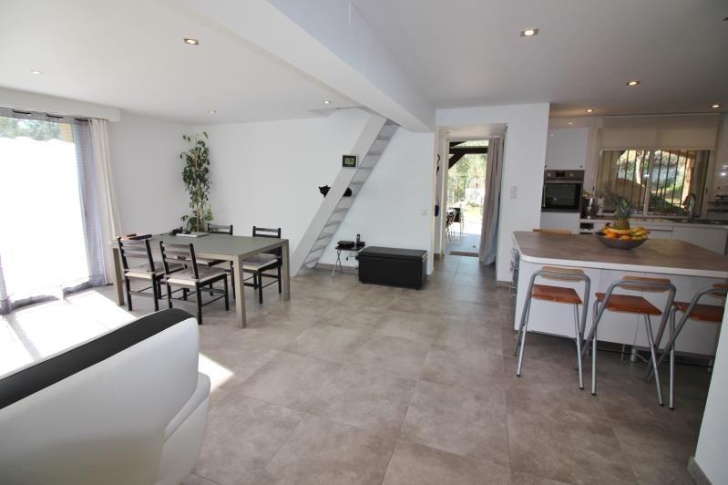 Vente maison / villa Le tignet 374000€ - Photo 11