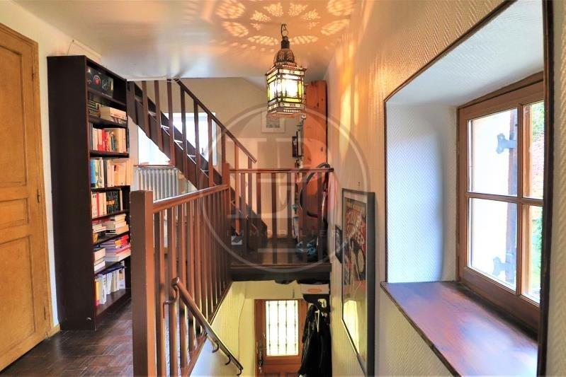 Venta  casa Villepreux 479000€ - Fotografía 4