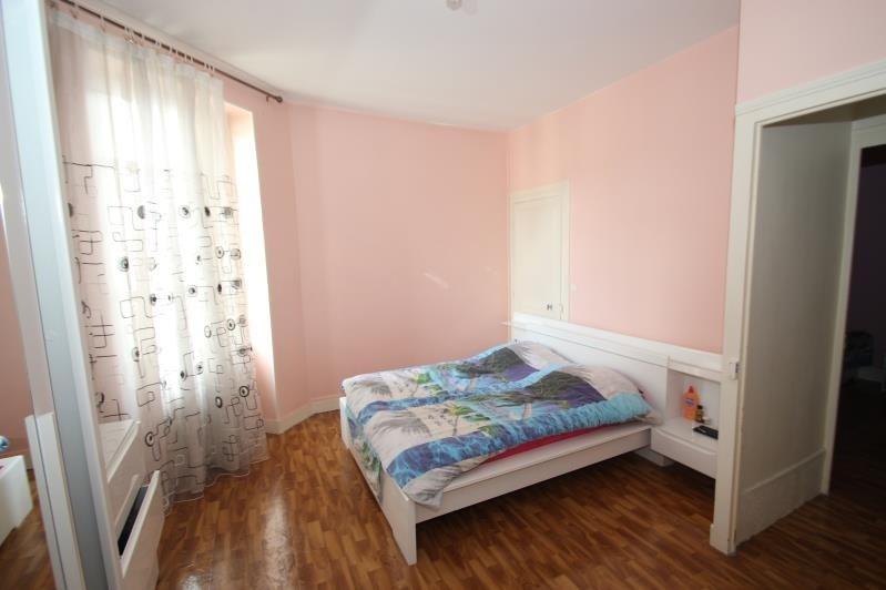 Vente maison / villa Chalon sur saone 118500€ - Photo 5