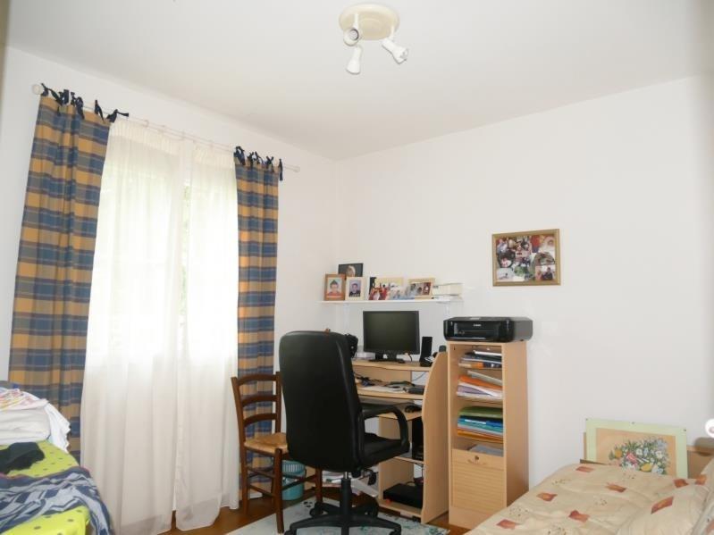 Sale house / villa Montady 355000€ - Picture 9