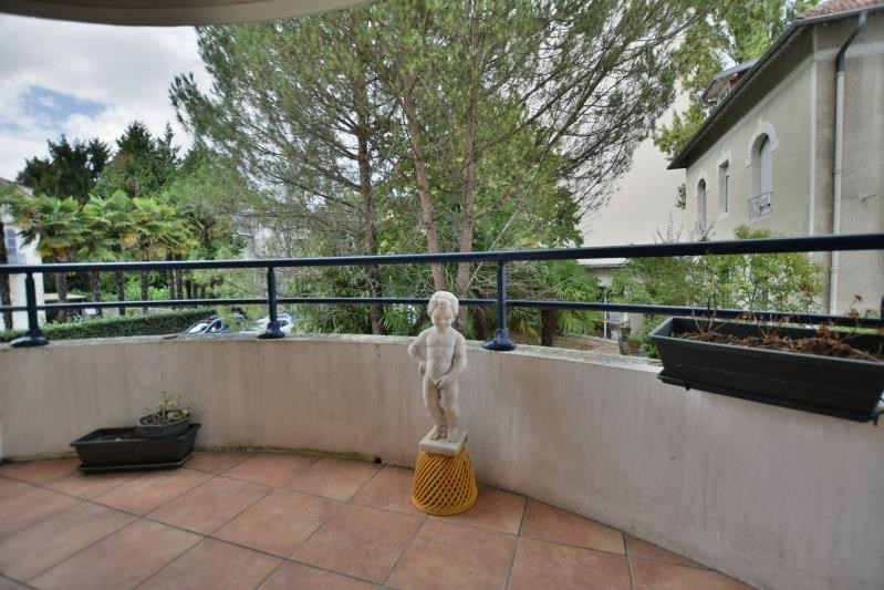 Vente appartement Pau 114 000€ - Photo 5