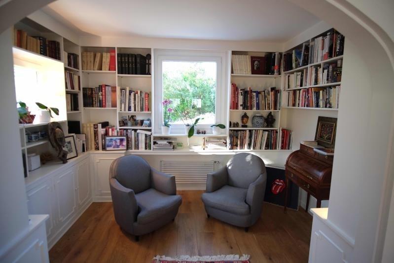 Deluxe sale house / villa Marnes-la-coquette 1395000€ - Picture 10