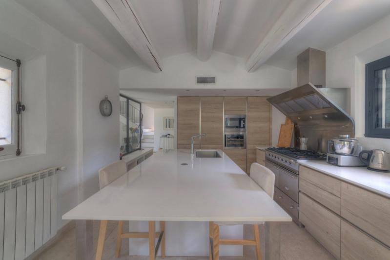 Vente de prestige maison / villa Aix-en-provence 1650000€ - Photo 9
