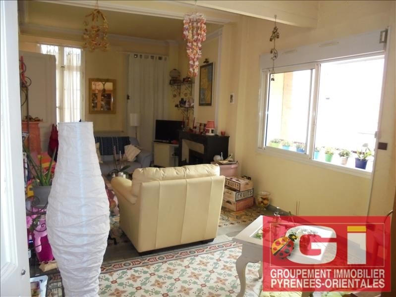Vente appartement Perpignan 116 000€ - Photo 2