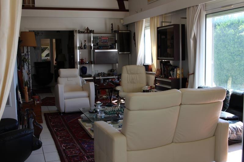 Vente maison / villa Clohars carnoet 470250€ - Photo 5