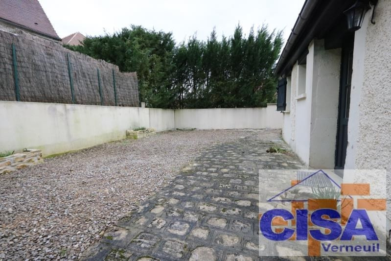 Rental house / villa Agnetz 630€ CC - Picture 7