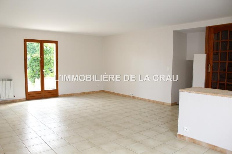 Venta  casa Eyguieres 420000€ - Fotografía 5