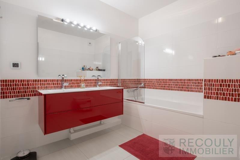 Vente de prestige appartement Marseille 7ème 1190000€ - Photo 6
