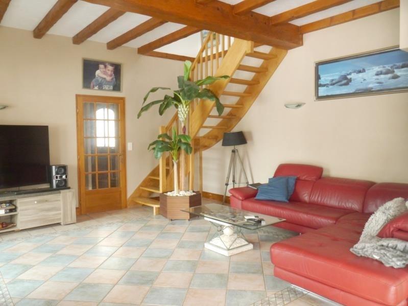 Vente maison / villa Gemozac 507150€ - Photo 3