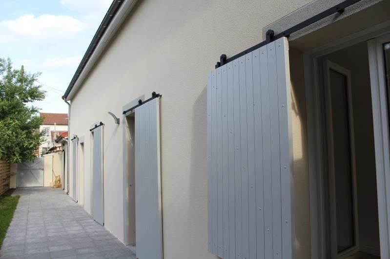 Sale house / villa Colombes 799000€ - Picture 5