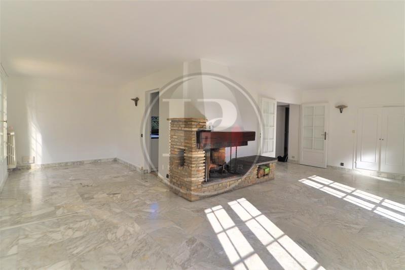 Sale house / villa L etang la ville 879000€ - Picture 4