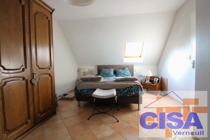 Vente maison / villa Pont ste maxence 280000€ - Photo 7