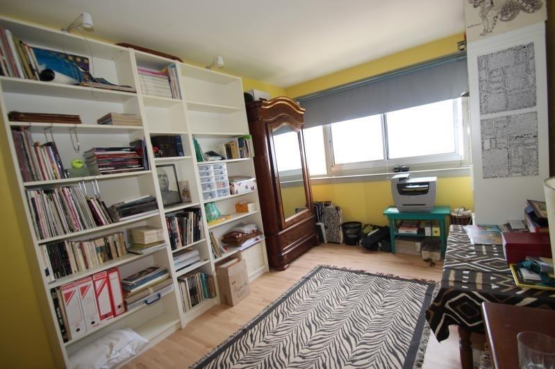 Venta  apartamento Chalon sur saone 72000€ - Fotografía 3