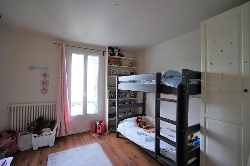 Deluxe sale house / villa Bois colombes 1 190 000€ - Picture 6