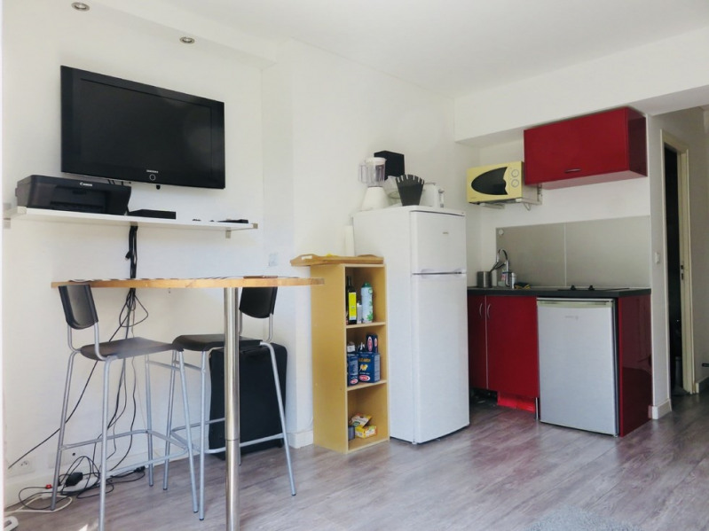 Vente appartement Paris 18ème 315 000€ - Photo 2