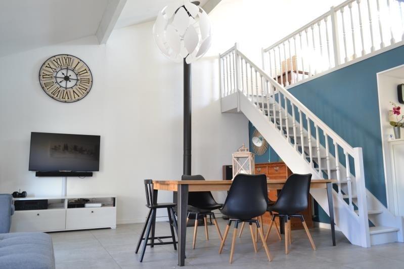 Vente maison / villa Mions 269000€ - Photo 3