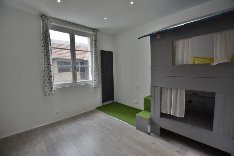 Venta  apartamento Pau 187000€ - Fotografía 3