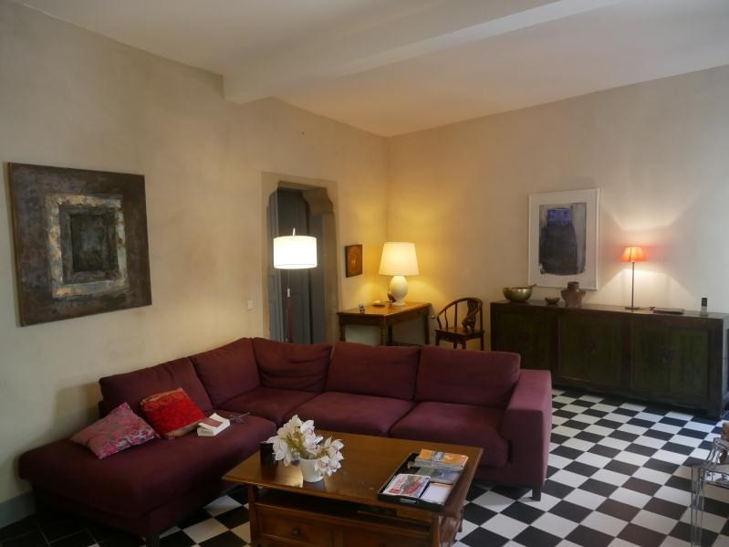 Vente appartement Beziers 209 000€ - Photo 4