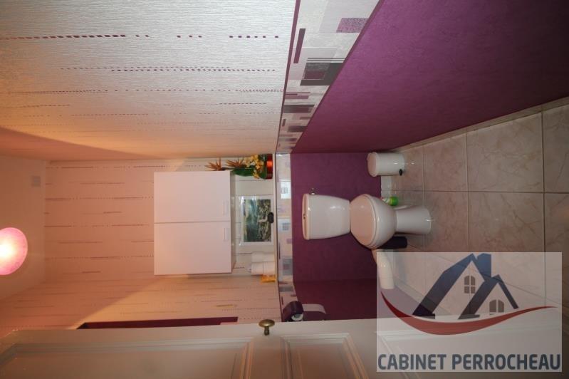 Sale house / villa Chanceaux sur choisille 115000€ - Picture 9