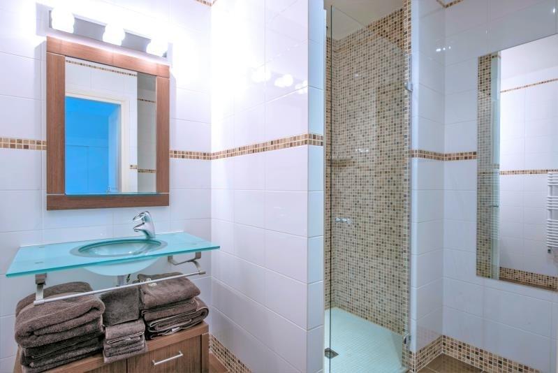 Vente de prestige maison / villa Vaucresson 2650000€ - Photo 13