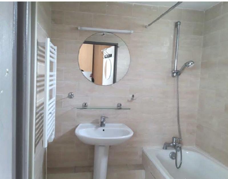 Location appartement St maur des fosses 1225€ CC - Photo 4