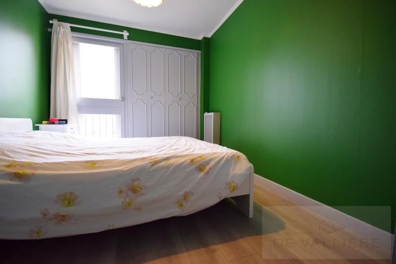 Vente appartement Nanterre 365000€ - Photo 5