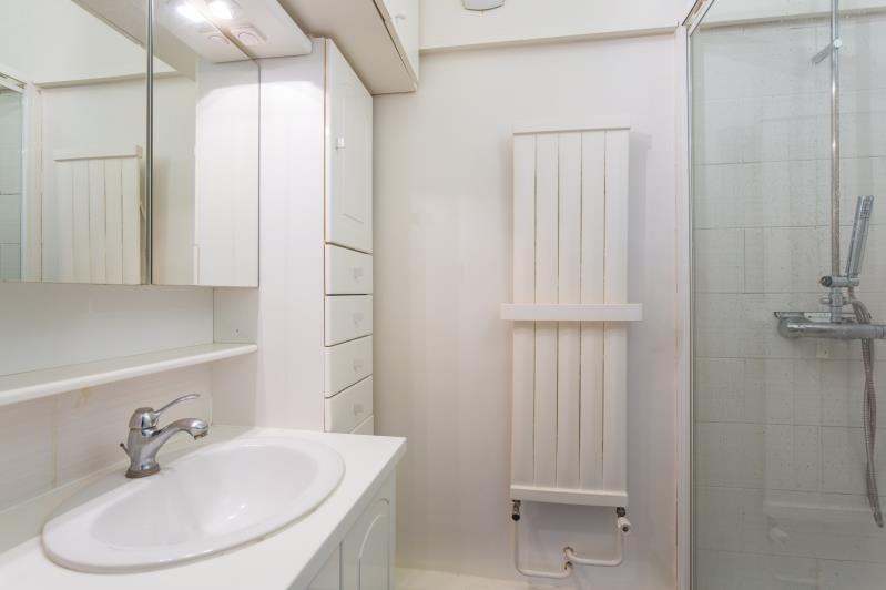 Vente appartement Courbevoie 444000€ - Photo 6