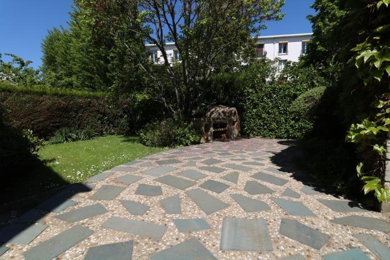 Vente de prestige maison / villa Versailles 1290000€ - Photo 6