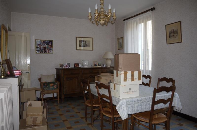 Vendita casa Vienne 479500€ - Fotografia 8