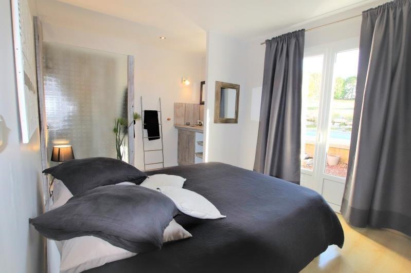 Vente maison / villa Est montelimar 490000€ - Photo 4