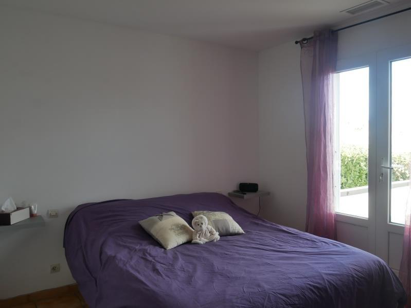 Vente maison / villa Cazouls les beziers 385000€ - Photo 5