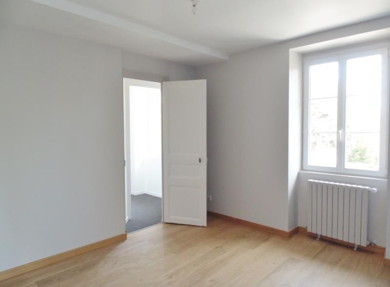 Sale apartment Pornichet 265200€ - Picture 3
