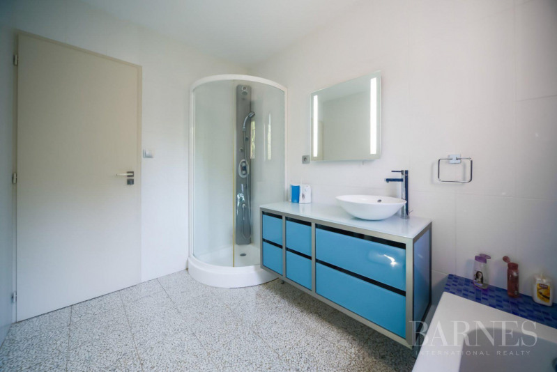 Deluxe sale house / villa Vourles 1248000€ - Picture 8