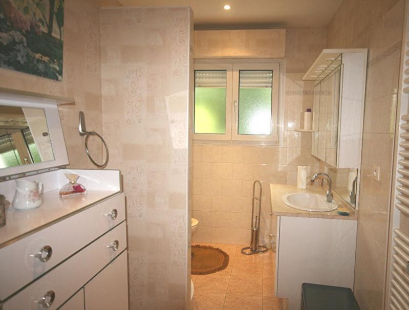 Vente maison / villa Saint georges de didonne 420000€ - Photo 8