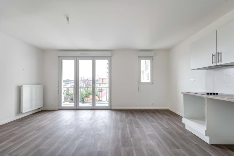 Locação apartamento Le blanc mesnil 989€ CC - Fotografia 6