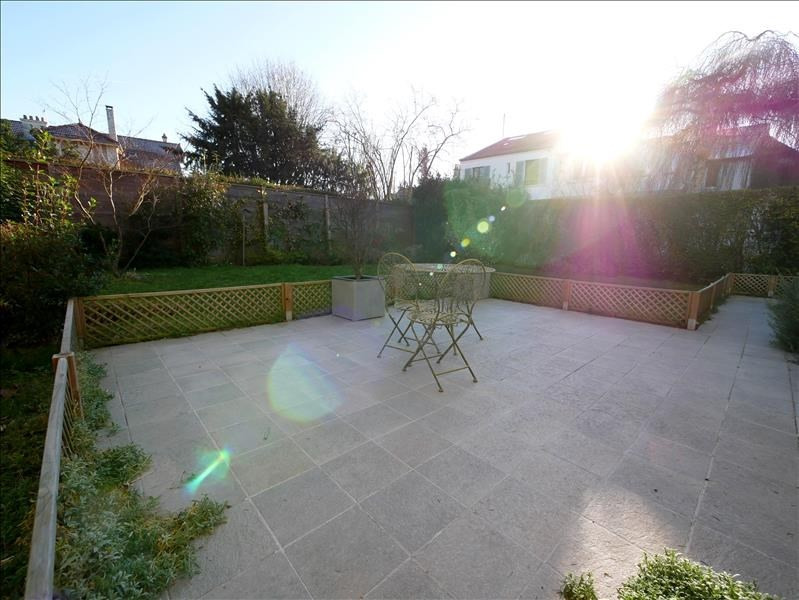 Vente de prestige maison / villa Garches 1 190 000€ - Photo 5