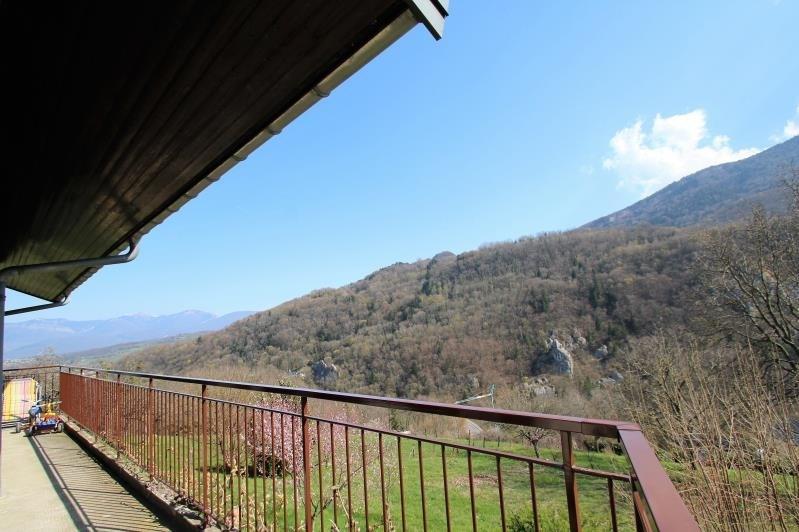 Vente maison / villa Vimines 367500€ - Photo 3
