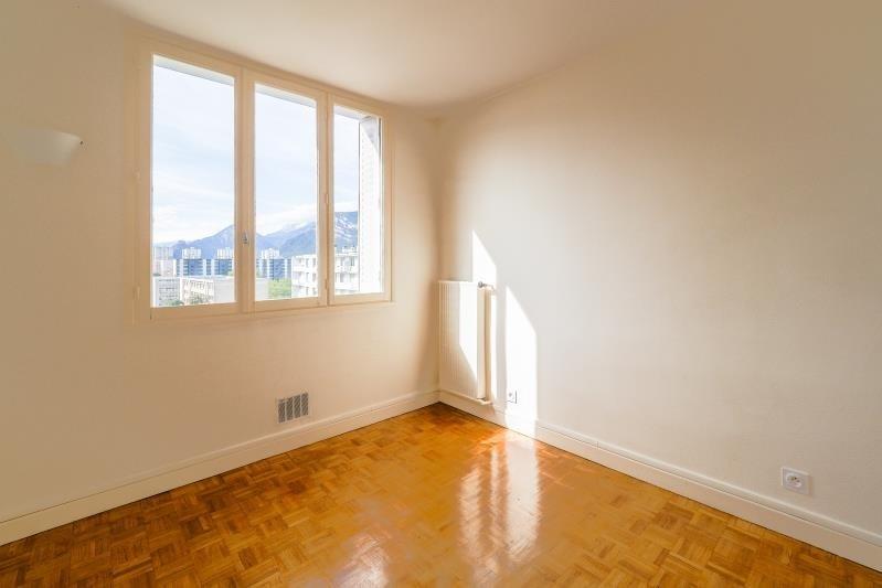 Vente appartement Le pont de claix 61000€ - Photo 3