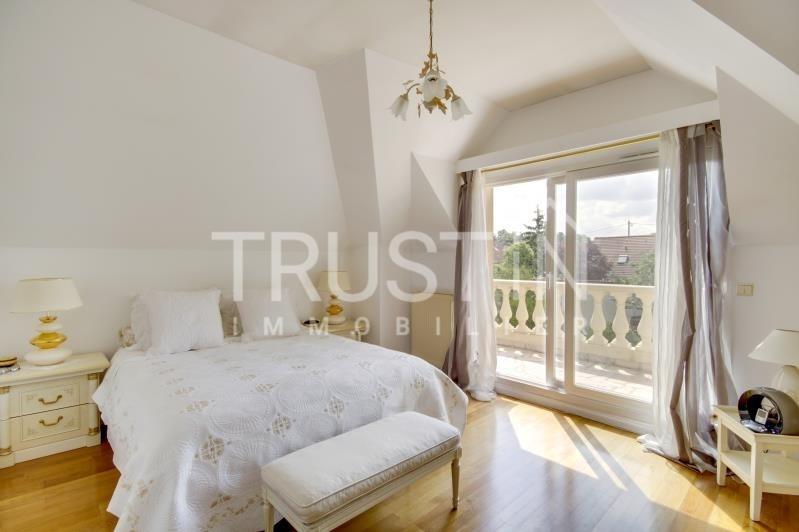Vente maison / villa Champs sur marne 790000€ - Photo 9