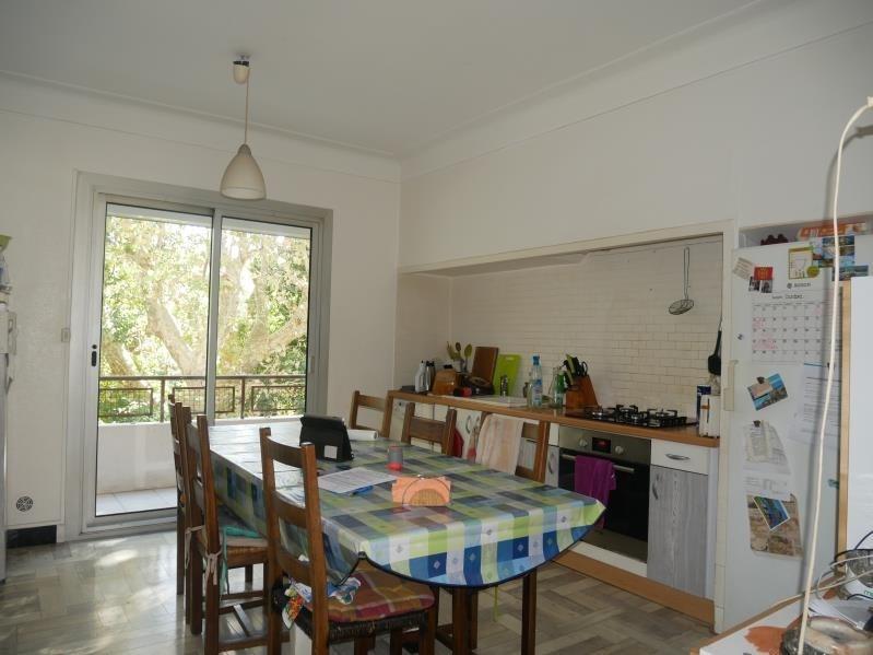 Venta  apartamento Beziers 139000€ - Fotografía 4