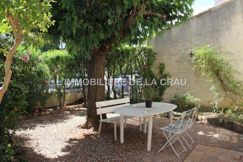 Vente maison / villa Salon de provence 379440€ - Photo 3