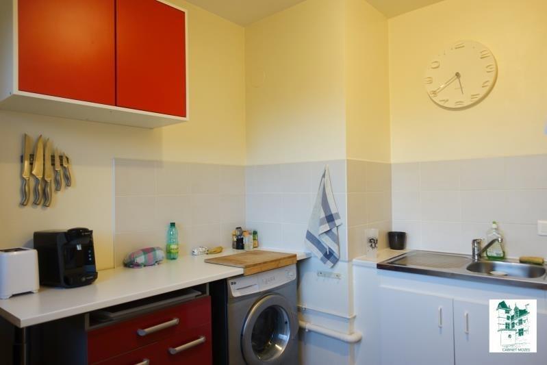 Vente appartement Caen 73830€ - Photo 2