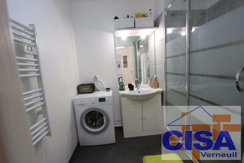Vente appartement St maximin 136 000€ - Photo 5