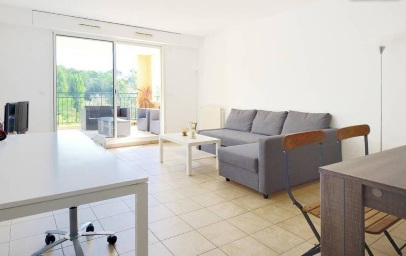 Deluxe sale apartment Aix en provence 437000€ - Picture 6