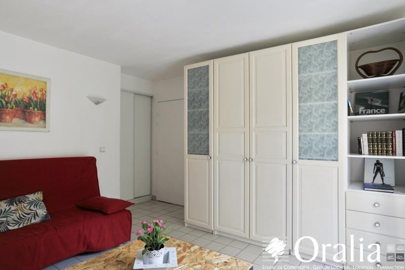 Vente appartement Chatillon 225000€ - Photo 5