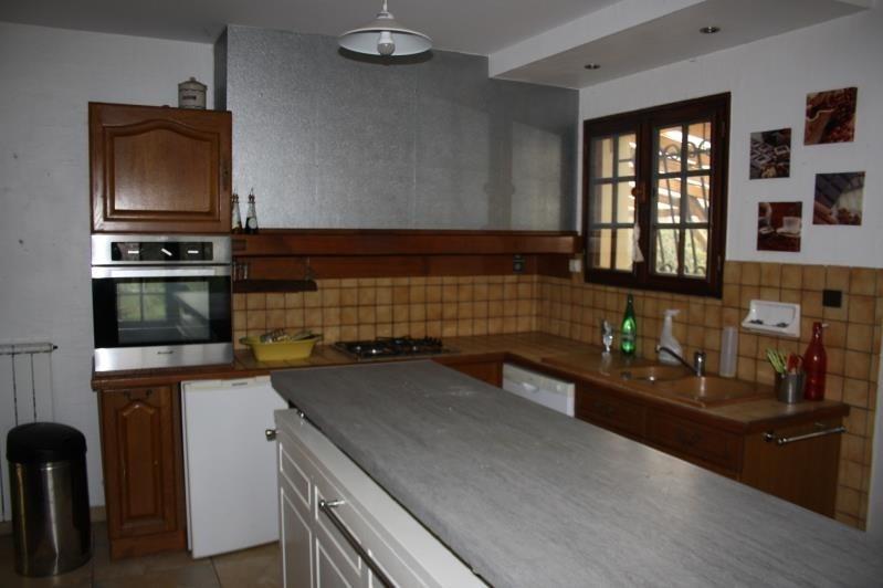 Sale house / villa St paul en born 192600€ - Picture 6
