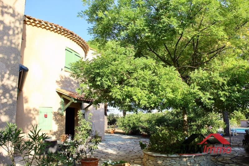 Vente de prestige maison / villa Beziers 820000€ - Photo 2